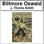 Biltmore_Oswald-thumb.jpg