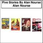 Five_Stories_By_Alan_Nourse-thumb.jpg