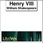 Henry_VIII-thumb.jpg