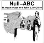 Null_ABC-thumb.jpg