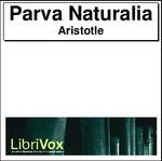 Parva_Naturalia-thumb.jpg
