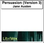 Persuasion_Version_3-thumb.jpg