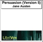 Persuasion_Version_5-thumb.jpg
