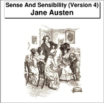 Sense_And_Sensibility_Version_4-thumb.jpg