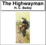 The_Highwayman-thumb.jpg