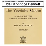 The_Vegetable_Garden_A_Manual_For_The_Amateur_Vegetable_Gardener-thumb.jpg