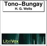 Tono_Bungay-thumb.jpg