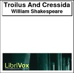 Troilus_And_Cressida-thumb.jpg