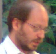 David Preiss