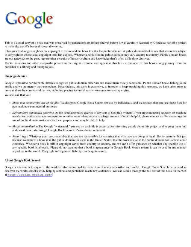 Francis [Patrick ] Flemyng - Southern Africa: A Geography and Natural History of the Country, Colonies, and Inhabitants from ...
