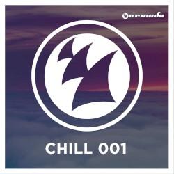 Chris IDH - Overflow (original mix)