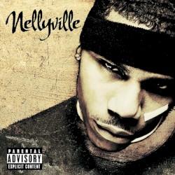Nelly - Dilemma (Album Version)