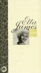 Etta James - Sookie Sookie