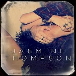 Jasmine Thompson - Stay with Me