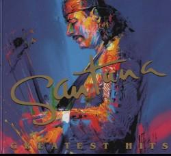 Carlos Santana & Willie Nelson - Into the Night