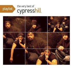 Cypress Hill - I Ain't Goin' Out Like That_(CA5BC3D7)