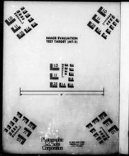 A form of prayer and thanksgiving to Almighty God by Church of England