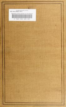 Cover of: Opinions of the solicitor for the Department of labor dealing with workmen's compensation under the act of Congress granting to certain employees of the United States the right to receive from it compensation for injuries sustained in the course of their employment, approved May 30, 1908