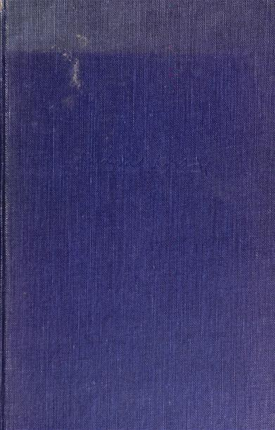 The jungle book. by Rudyard Kipling