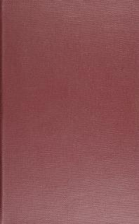 Cover of: Laws of business for all the states of the Union, with forms and directions for all transactions