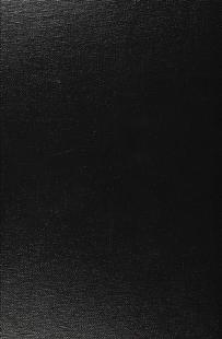 Cover of: History of the city of New York