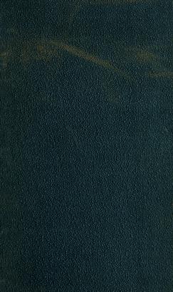 Cover of: Geschichte der freien Stadt Frankfurt am Main | Georg Lange
