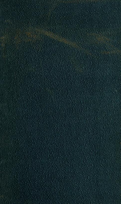 Geschichte der freien Stadt Frankfurt am Main by Georg Lange