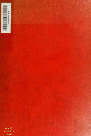 Cover of: Narrative of the expedition of an American squadron to the China seas and Japan by Matthew Calbraith Perry