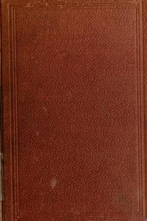 Cover of: Theory and practice of the confessional   Caspar Erich Schieler