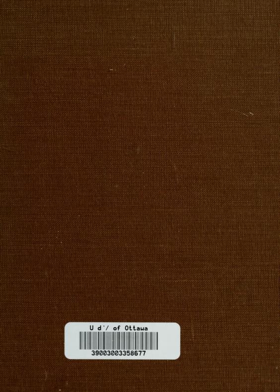 Vingt-quatre sonnets by Luis de Góngora y Argote